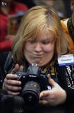 Nabor Fotografov