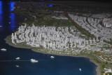 King Abdullah Economic City-3.jpg