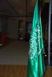 Saudi Flag.jpg