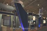 STTIM_2010_07.JPG