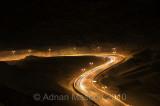 Hadda_road_0416.jpg