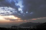 Sunset_at_daka_0313.jpg