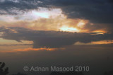 Sunset_at_daka_0314.jpg