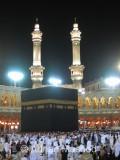 Masjid_Haram_Makkah_3.jpg