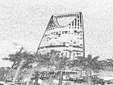 Building_02.jpg