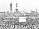 Kaaba_II.jpg