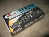 Autocom Super Pro Automatic