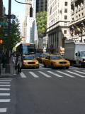 5th Avenue Cabs