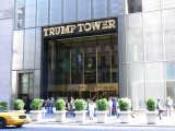 Trump Tower (is there an echo in here?)