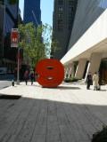 9 West 57th Street