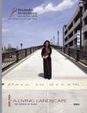 2008-2009 Brochure