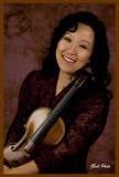 Concert Master & First Violinist
