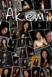 Akemi Takayama