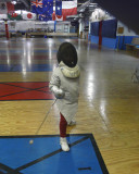 FUTURE FENCING STAR