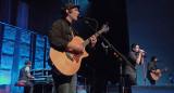 JARS OF CLAY  -  ISO 800