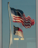 PATRIOTIC REFLECTION