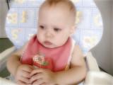 Emily 17th January 2010
