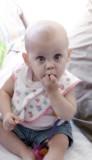 Emily 9/01/2010