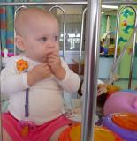 Emily 11/01/2010
