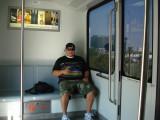 tram-time