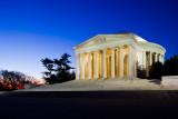 L73 Jefferson Memorial