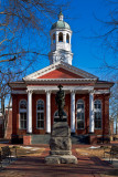 s61 Loudoun County Courthouse
