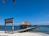 November 2009 - Belize