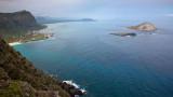 L121 Windward Oahu