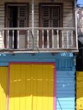 rue Vatable