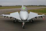 XXV Squadron Disbandment Enthusiasts Day
