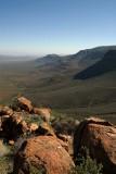 Tanqua Karoo