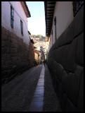 Cusco & surrounds