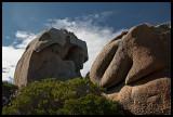 Skull Rocks 2