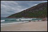 Little Oberon Bay 1