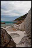 Little Oberon Bay 2