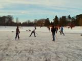 Tervueren... (11/1/2009)
