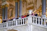 St Petersburg 2005