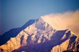 West Bengal & Sikkim 2005