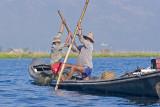 burma - myanmar   2005
