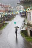 india, West Bengal  2008