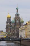 russia 2005