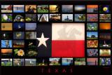 Texas Poster Pics