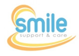 Smile Support  & Care Charity