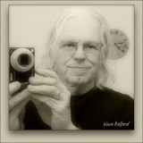 In Bath Rm Mirror