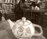 Cafe At Rosemont