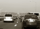 TZ Bridge