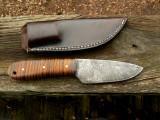 zebrawood knife.jpg
