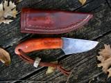 sheath and knife seperate.jpg