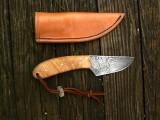 maple knife and sheath.jpg