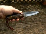 bushcraft knife.jpg